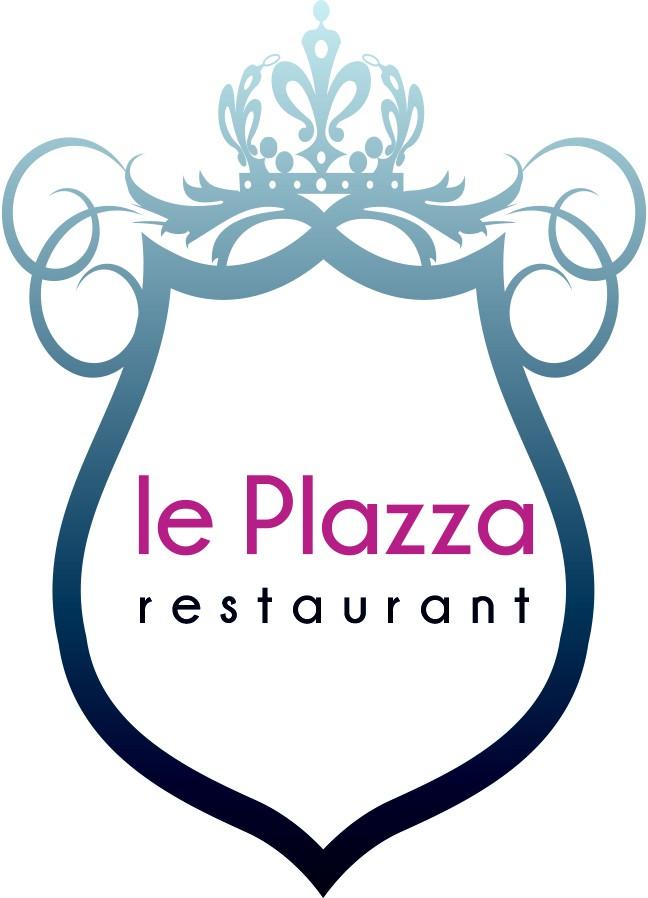 Restaurant Le Plazza